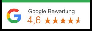 Fehlhaber Google Bewertungen